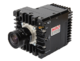 Vysokorýchlostná kamera Phantom C210 - 2/2