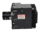 Vysokorýchlostná kamera Phantom C210J - 2/5