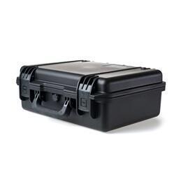 Termokamera FLIR A65 pre priemysel - 2