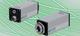 Špeciálne pyrometre PYROSPOT – meranie na kremíku a laseri - 2/2