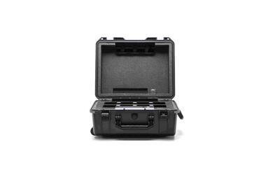 Rýchlonabíjacia stanica DJI BS60 pre inteligentné batérie k dronu DJI M300 RTK - 2