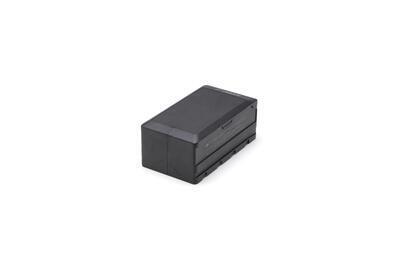 Batéria TB60 pre DJI M300 RTK - 2