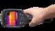 Termokamera FLIR E50 pre priemysel a stavebníctvo - 2/7
