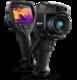 Termokamera FLIR E53 pre priemysel a stavebníctvo - 2/4