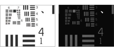 Objektív VS Technology VS-TM - 2