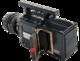Vysokorýchlostná kamera Phantom Flex4K - 2/4