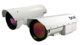 Termokamera FLIR RS6800 - 2/2