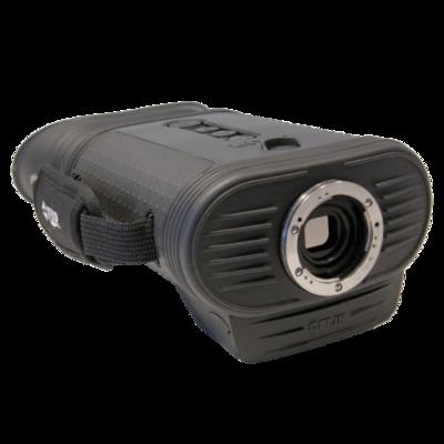 Termokamera FLIR BHS-X Command na nočné videnie - 2