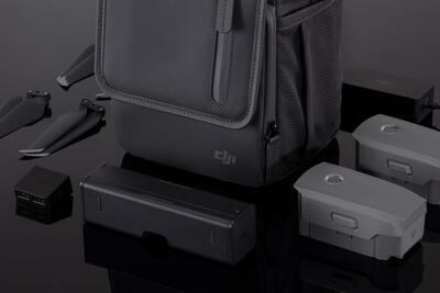 Fly more kit pre dron DJI Mavic 2 Enterprise (DUAL) - 2