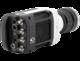 Vysokorýchlostná kamera Phantom Miro 341 - 2/2