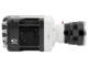 Vysokorýchlostná kamera Phantom Miro 321S - 2/3