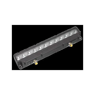 Smart Vision Lights L300 – líniový osvetľovač - 2