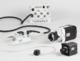 Vysokorýchlostná kamera Phantom N5 - 2/3