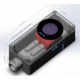 Ochranný kryt autoVimation Chameleon (IP66) - 2/3