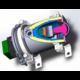 Ochranný kryt autoVimation Turtle (IP54 – IP67) - 2/4