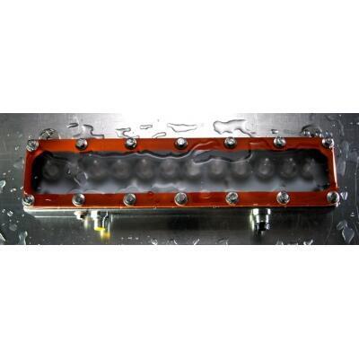 Smart Vision Lights ODLW300 & LW300 - 2