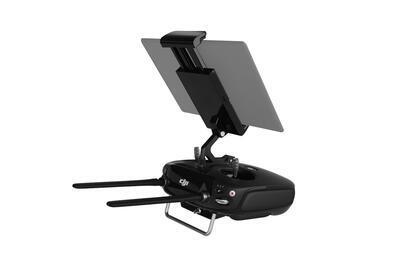 Ovládač pre modelový rad dronov DJI M600 - 2