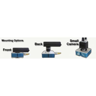 Smart Vision Lights EZ-mount séria - 2