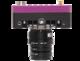Vysokorýchlostná kamera Phantom S200 - 2/3