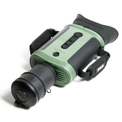 Termokamera FLIR BTS-X Pro na nočné videnie - 2