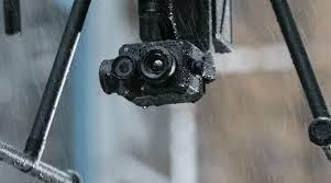 Termokamera pre drony DJI ZENMUSE XT2 - 2