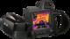 Termokamera FLIR T460 pre stavebníctvo a priemysel - 2/7