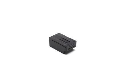 Inteligentný akumulátor TB55 pre rad dronov DJI M200 - 2