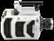 Vysokorýchlostná kamera Phantom v1612 - 2/4