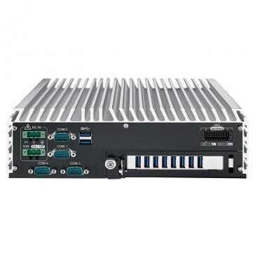 VECOW PRIEMYSELNÉ PC ECS-9600 - 2