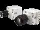 Vysokorýchlostná kamera Phantom VEO 440 - 2/6