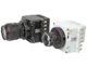 Vysokorýchlostná kamera Phantom VEO4K 990 - 2/3