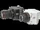 Vysokorýchlostná kamera Phantom VEO4K 590 - 2/4
