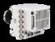 Vysokorýchlostná kamera Phantom VEO 640 - 2/4
