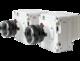 Vysokorýchlostná kamera Phantom VEO 710 - 2/4