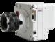 Vysokorýchlostná kamera Phantom VEO-E 310L - 2/5