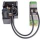 Vodné chladenie a ohrev pre kryty kamier a termokamier autoVimation - 2/2