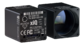 Vysokorýchlostná súprava WT-210 PRO - 2/5