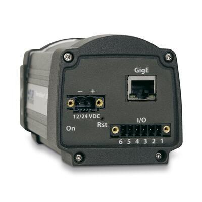 Stacionárna termokamera FLIR A315 pre priemysel - 3