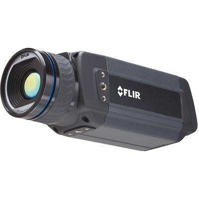 Termokamera FLIR A615 pre priemysel, vedu i výskum - 3