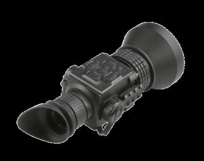 Termovízia AGM PROTECTOR TM75-384 - 3