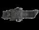 Termo puškohľad AGM SECUTOR TS25-384 - 3/6