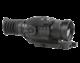 Termo puškohľad AGM SECUTOR TS50-384 - 3/6