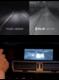 Termokamera FLIR PathFindIR II pre automobily - 3/5