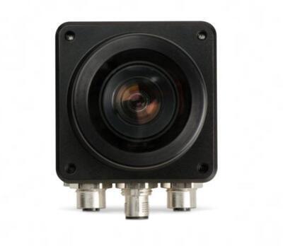 Smart kamera Matrox GTR - 3