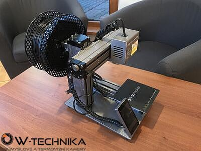 Snapmaker original předváděcí kus - 3