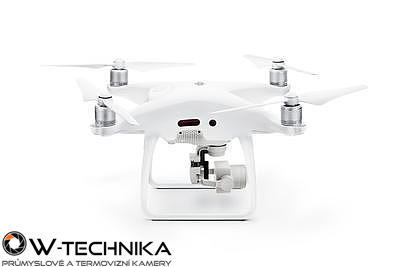 Dron DJI Phantom 4 Pro - 3