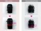 Objektív VS Technology VS-LDA 4 až 70 mm - 3/3