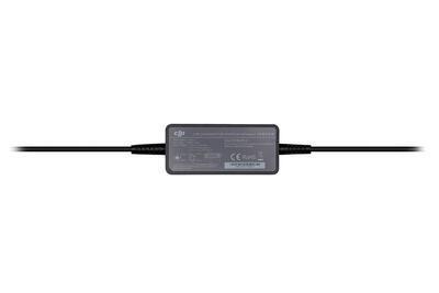 Nabíjačka do auta pre modelový rad dronov DJI Phantom 4 - 3