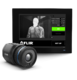 Termokamera FLIR A500-EST na screening horúčkovitých stavov - 3/6