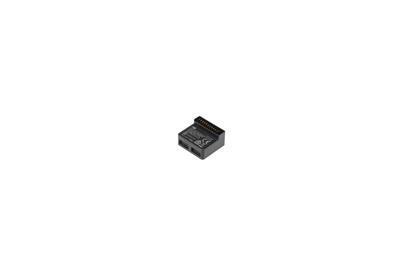 Adaptér na vytvorenie powerbanky z batérie Mavic 2 - 3